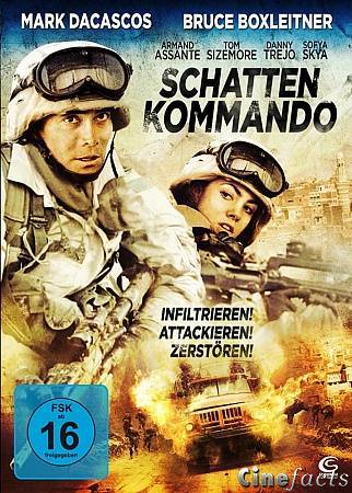 Schattenkommando.German.2010.BDRip.XviD-RSG