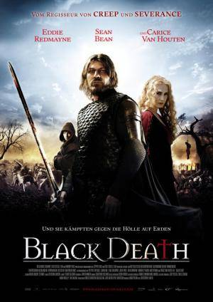 Black.Death.German.2010.DVDRip.XviD-KiNOWELT