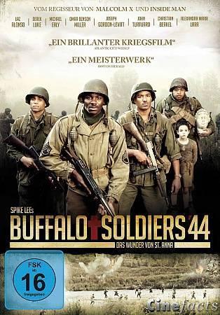 Buffalo.Soldiers.44.Das.Wunder.von.St.Anna.German.2008.AC3.DVDRip.XviD-ViDEOWELT