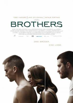 Brothers.BDRip.MD.German.XviD-ZHONGGUO