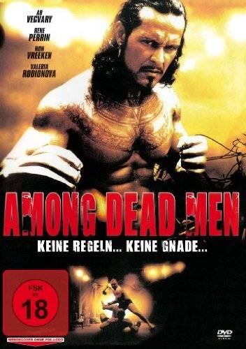 Among.Dead.Men.German.2008.AC3.DVDRip.XviD-ViDEOWELT