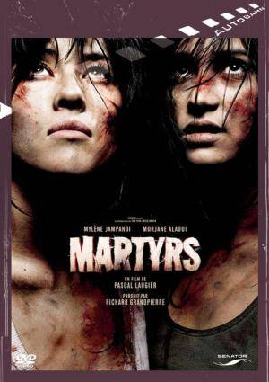 Martyrs.UNCUT.German.2008.AC3.BDRip.XviD.iNTERNAL-VideoStar