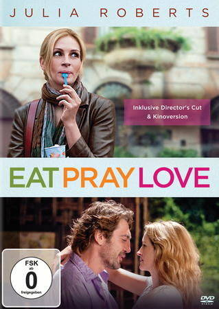 Eat.Pray.Love.Directors.Cut.German.AC3.BDRip.XviD-EXQUiSiTE