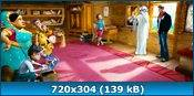 Супергерой Тунпура / Toonpur Ka Superrhero (2010/DVDRip/700Mb/1400Mb)
