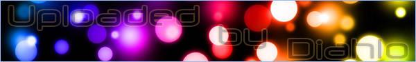 http://s13.directupload.net/images/110216/9c9c74r2.jpg