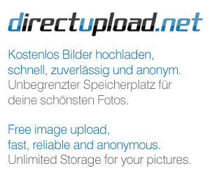 http://s13.directupload.net/images/110216/n5ahbfah.png