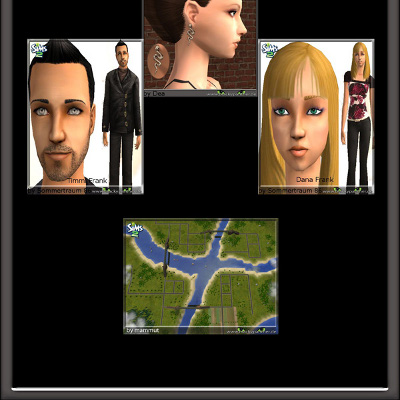 Blacky's Sims Zoo Update Sims2 12.07.2010 4smbba92