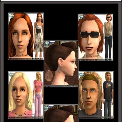 Blacky's Sims Zoo Update Sims2 12.07.2010 Bv4gxdxa