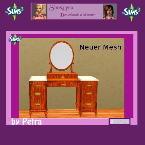 Finds Sims 3 .:. 2 - Octubre -2010 .:. Bi4c5yyw