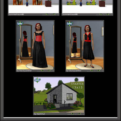 Blacky's Sims Zoo Update Sims3 12.07.2010 - Page 5 Fqgvw2uj