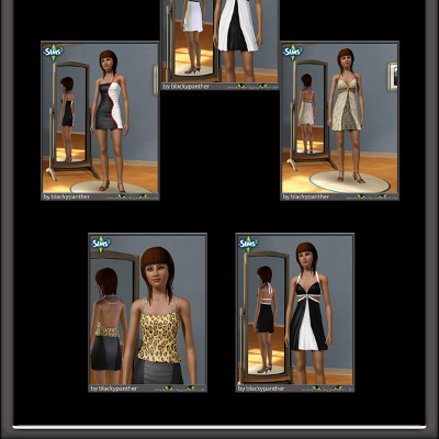 Blacky's Sims Zoo Update Sims3 12.07.2010 - Page 5 64y8bloc