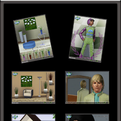 Blacky's Sims Zoo Update Sims3 12.07.2010 - Page 5 Cekjcdh5