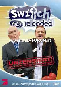 Switch.Reloaded.Staffel3.GERMAN.dTV.XviD-ZZGtv