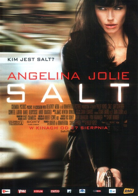 Salt (2010) PL.UNRATED.DVDRip.Xvid.AC3.5.1-KONIK